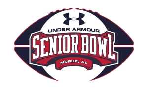 Senior Bowl Logo